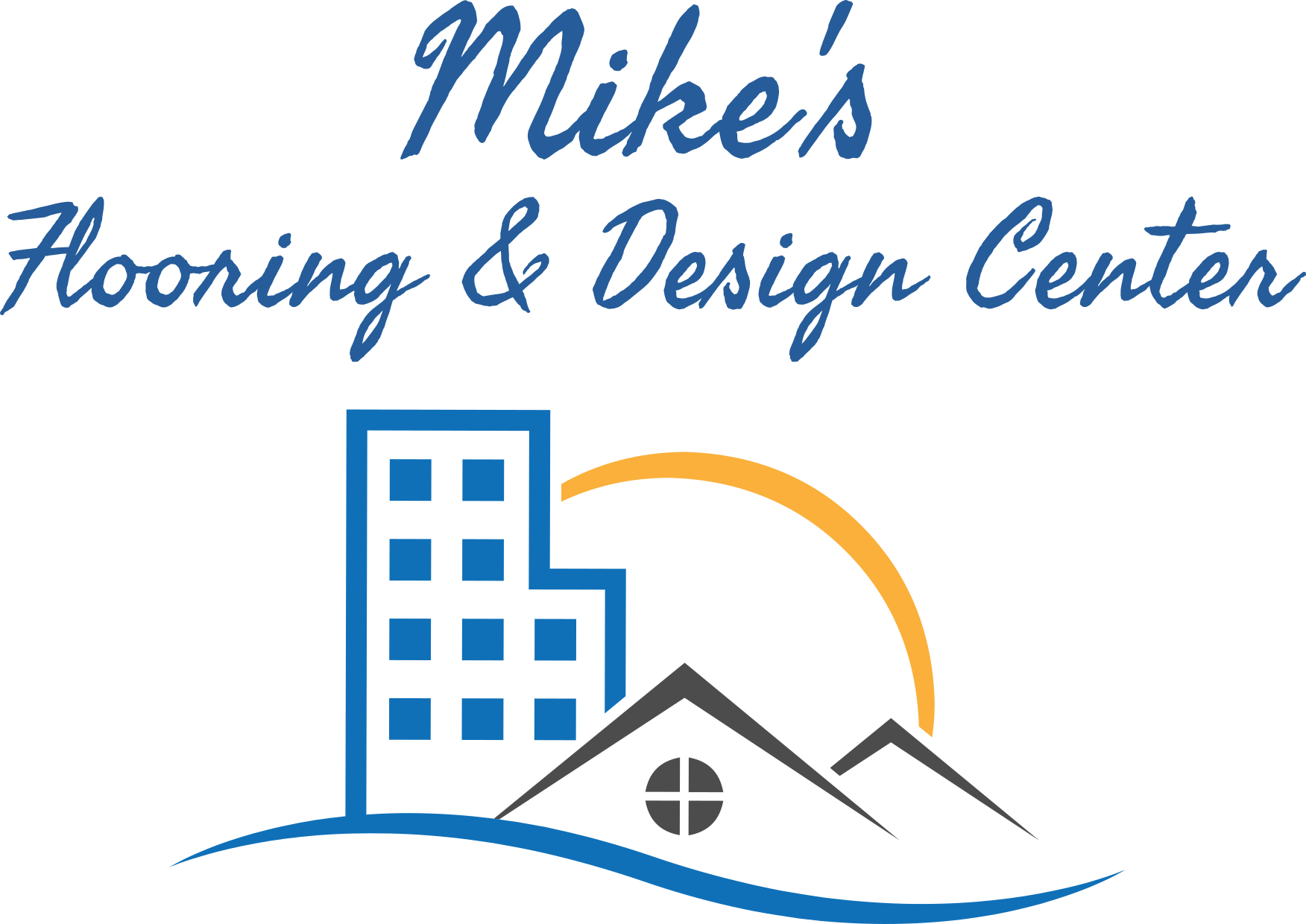 Mike's Flooring & Design Center
