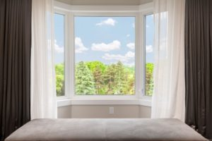 5 Mistakes Made When Choosing Window Coverings