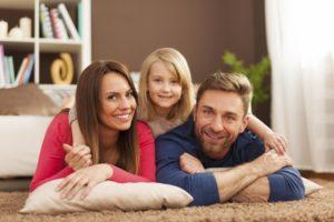 Tips For Choosing The Best Carpet