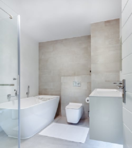 Ten Things You Should Know About Luxury Vinyl Tile