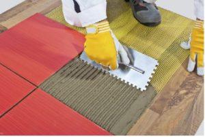 Pros And Cons Of Ceramic Flooring