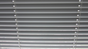 How to Keep Your Blinds and Shades in Good Condition