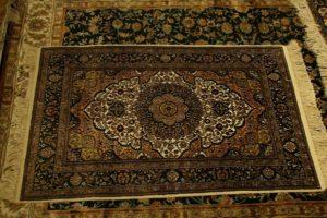 Deciding on a Color For Your Carpet