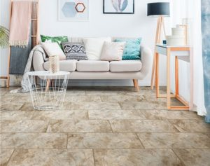What to Know About Luxury Vinyl Tile to Avoid Future Problems