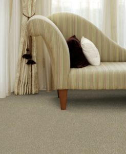 Keeping your Carpeting From Suffering Wear and Tear
