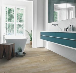 Considerations That Could Influence How Your Luxury Vinyl Tile is Laid Out